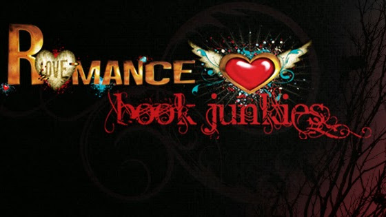 Romance Book Junkies