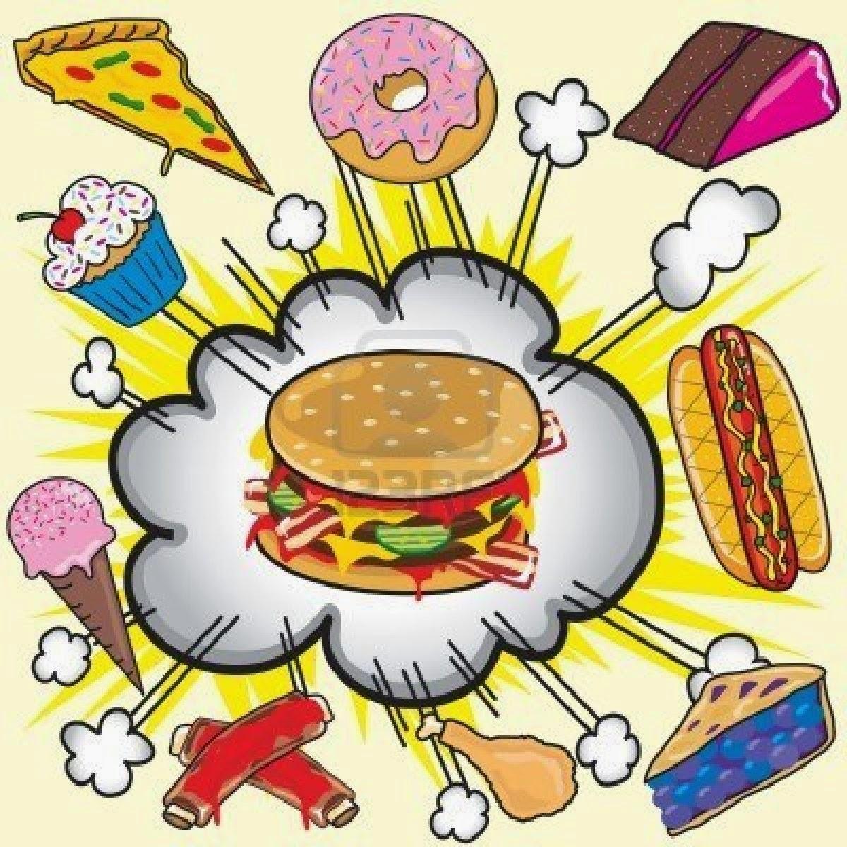 tener acido urico alto alimentos que elevan el nivel de acido urico cuales son los sintomas que produce el acido urico