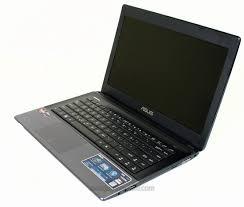 Harga Laptop 3 Jutaan Terbaru Banyak Peminatnya