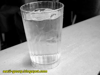 أضرار شرب البارد بعد الوجبات 144419101201184968.jpg