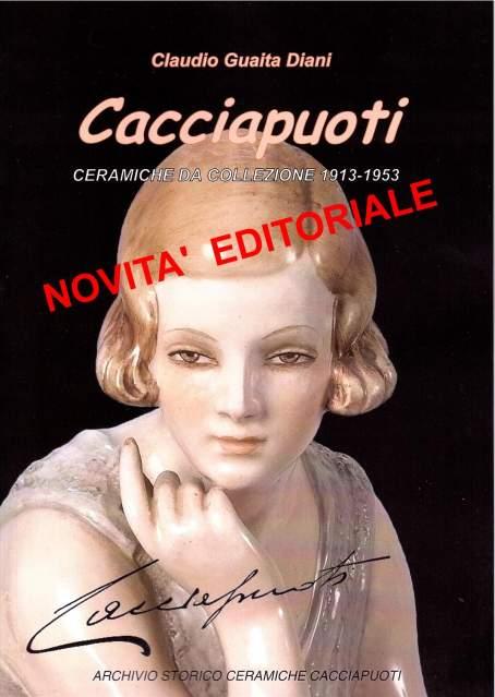 Pubblicazione Digitale