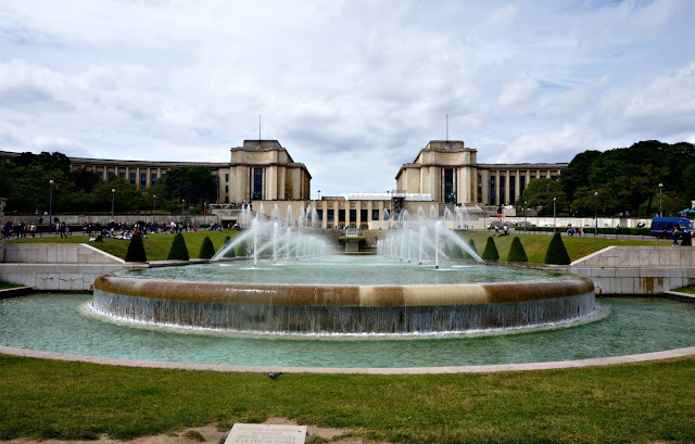 paris-palais