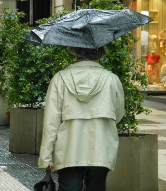 paraguas-roto-2