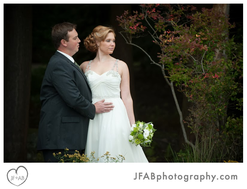 Wedding Dress Preserve 88 Awesome Bride us gown from