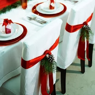10 Ideas de Decoracion de Navidad con Piñas de Pino, IV Parte