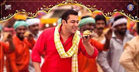Prem Ratan Dhan Payo 14  Day Box Office Collection