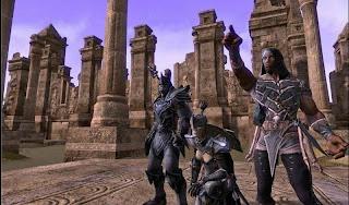 The+Elder+Scrolls+Online+2.jpg