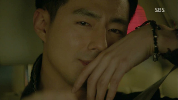 Sinopsis That Winter, The Wind Blows Episode 14