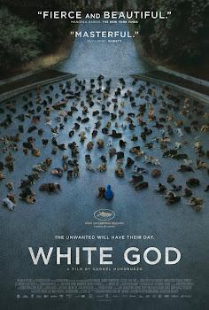 Ver Película Dios Blanco (White God) Online Gratis (2014)