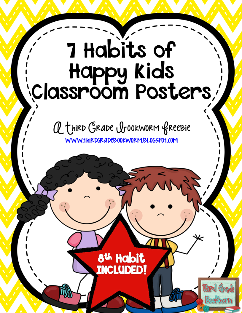https://dl.dropboxusercontent.com/u/109427387/7%20Habits%20Freebies/7%20Habits%20Posters.pdf