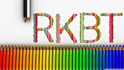 Renkli Kalemler Blog Tur - RKBT Üyesiyim :)