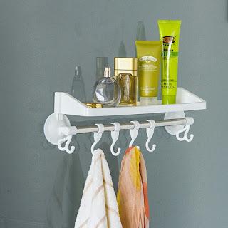 jual-tempat-sabun-dan-sampo-di-kamar-mandi.jpg