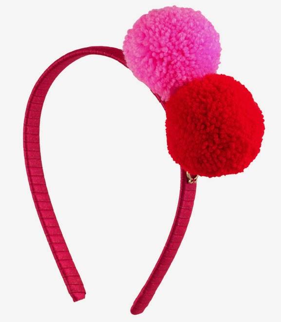 sereni_and_shentel_cny_headband