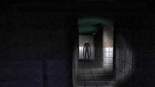 Download Game Slender Fullversion