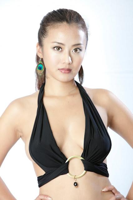 Omachi AiMiss Bikini International 2011 ,Miss Bikini Japan 2011