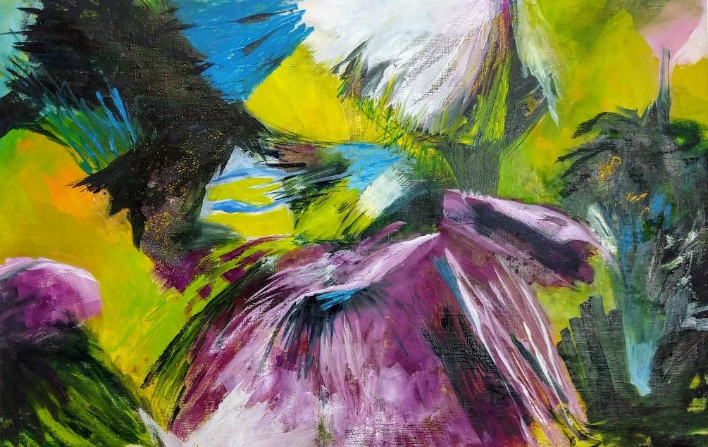 Kråkans bo