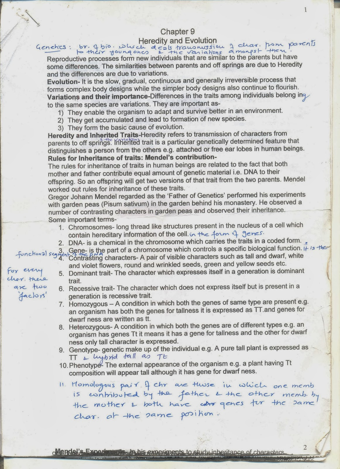 biology assignment View notes - assignment 1- biology article from sci 115 at strayer biology article assignment 1 1 biology article dianne lovett strayer university introduction to biology, sci 115 may 15, 2013 the.