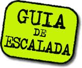 Guia on line de escalada Mallorca.