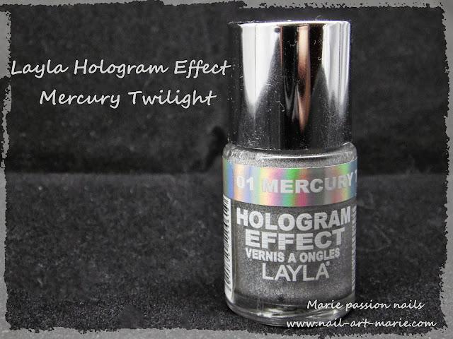 Layla Mercury Twilight1