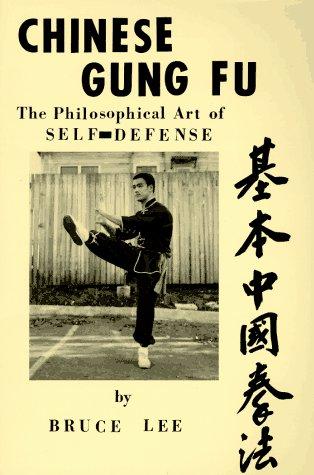 Kung Fu Signification the semiotics of kung fu | martial arts studies