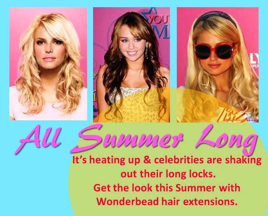 Celebrity Hair Extensions Sydney Best Hair Extensions Sydney