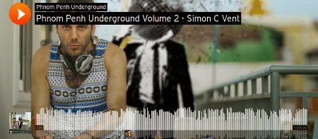 https://soundcloud.com/phnom-penh-underground/phnom-penh-underground-volume
