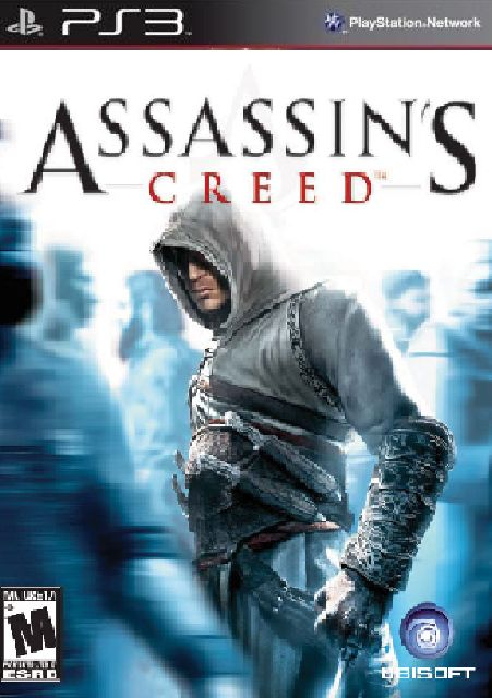 assassins creed 3 download pc free full version kickass
