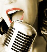 Effect untuk vocal