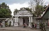 museum keraton