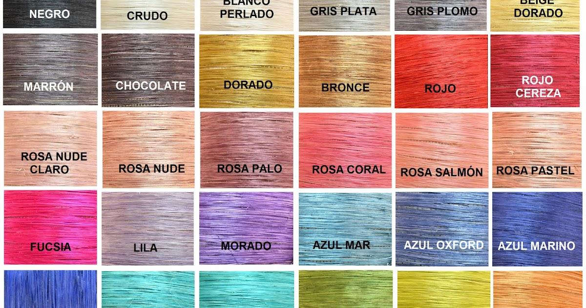 Gama de colores lila top gama de colores lila with gama for Gama de colores para pintar