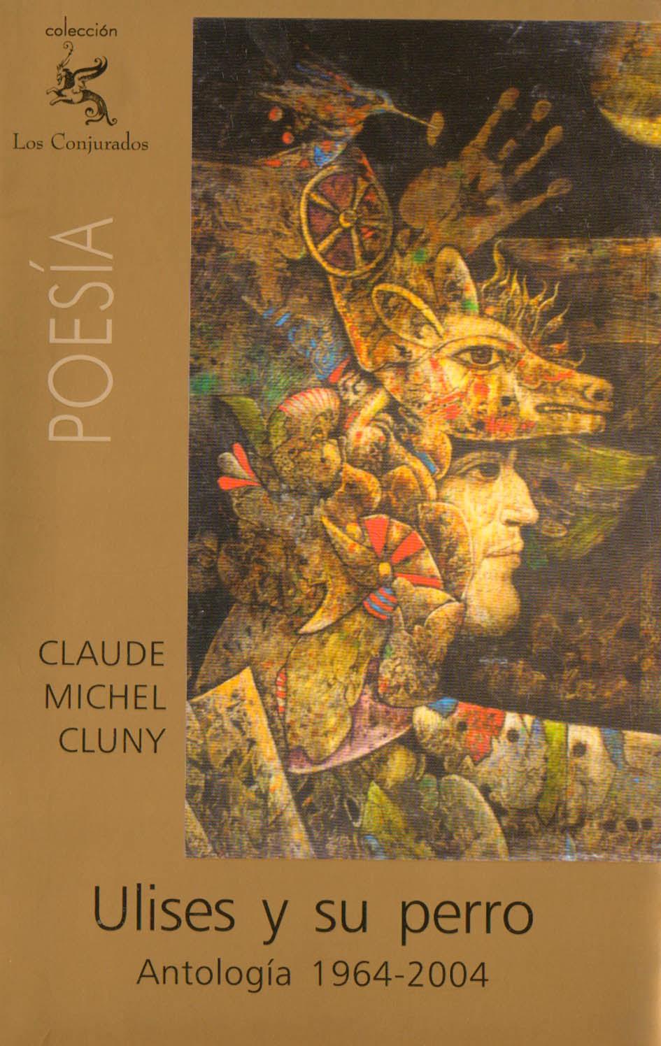 Colección de Poesía