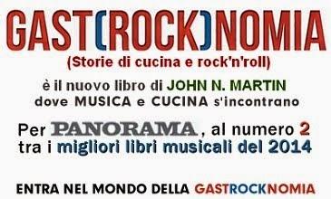 """<b>Dopo """"Il Libro Del Prog Italiano""""...</b>."""