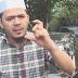 UFB - Hadith Palsu & Batil Fadhilat Solat Terawih Hari 1 - 30