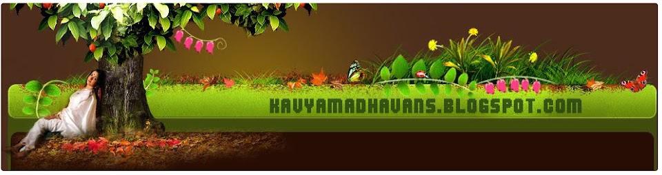 kavya madhavan-kavya madhavan photos-kavyamadhavans.blogspot.com -kavya madhavan divorce