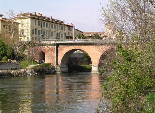 Cassano D'Adda Italy  city photos gallery : La Notte Bianca di Cassano d'Adda MI il 7 luglio 2012 ~ www.italia ...