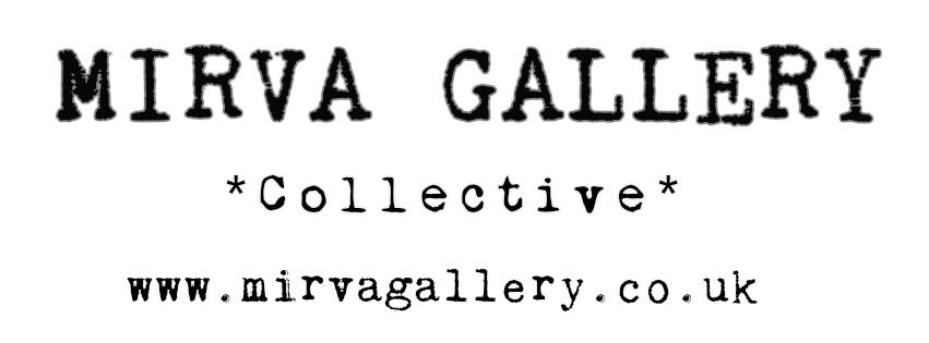Mirva Gallery