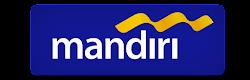 REK MANDIRI