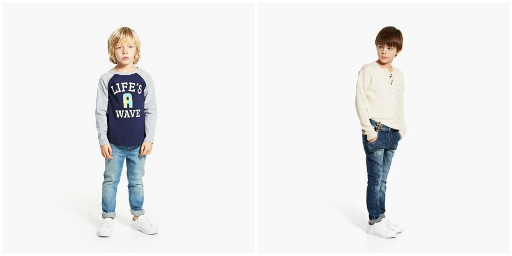 camisetas-manga-larga-jeans-mango-boys-ss15