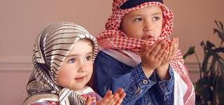 amalan doa islami agar cepat hamil