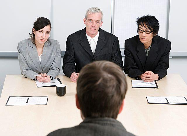 http://3.bp.blogspot.com/--Z3ZXvDMK6I/TtzcknZtAeI/AAAAAAAAASo/EPS8qwvQNIQ/s1600/tips+menghadapi+wawancara+kerja.jpg
