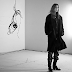 Το τραγούδι της ημέρας... λόγω της ημέρας (30-12-2011): Patti Smith - Because the night
