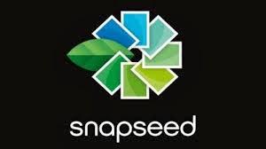برنامج snapseed للتعديل على الصور للكمبيوتر
