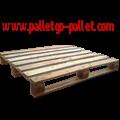kệ kê gỗ trong xây dựng cầu cống