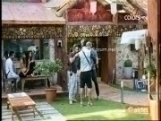 Bigg Boss Season 8 Day 40 - 31st October 2014
