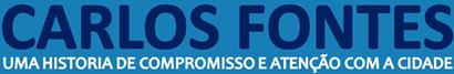 Informativo Carlos Fontes