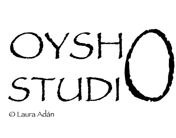 OyshoStudio