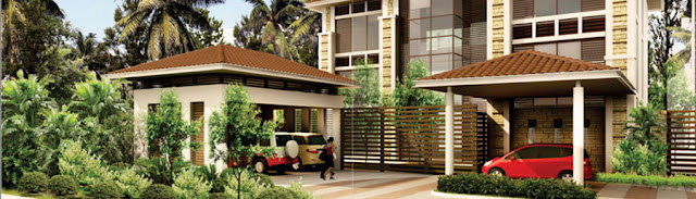 Hadapsar Properties