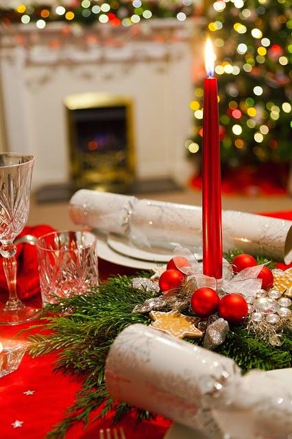 Natal e Ano Novo em Montevidéu