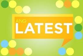 Ang Latest: Up Late (TV5) - 27 April 2013