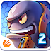 Download Monster Shooter 2 v1.1.711 APK [Mod Unlimited Money] + SD Data Full Free